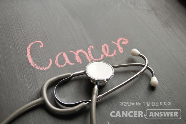 코로나19 바이러스 감염 위험이 높을 때에는 암환자 치료도 비대면, 외래로 진행할 것으로 한국보건의료연구원과 대한의학회가 권고했다../ 게티이미지뱅크